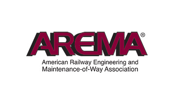 AREMA 2018 Annual Conference & Exposition - American Railway Engineering and Maintenance-of-Way Association