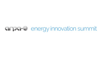 ARPA-E Energy Innovation Summit 2017 - Advanced Research Projects Agency-Energy