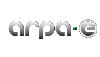 ARPA-E Energy Innovation Summit 2018 - Advanced Research Projects Agency-Energy