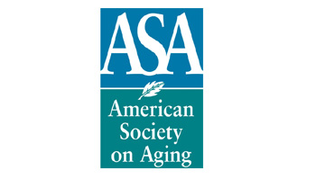 ASA Aging in America Conference 2017 - American Society on Aging