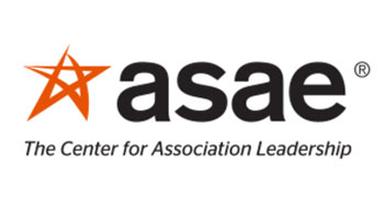 ASAE Annual Meeting & Exposition 2018 - American Society Of Association Executives