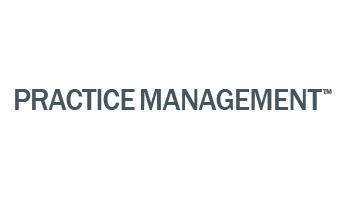 ASAHQ Practice Management 2017 - American Society Of Anesthesiologists