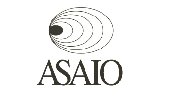 ASAIO 64th Annual Conference 2018