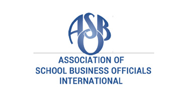 2018 ASBO Annual Meeting & Expo - Association Of School Business Officials