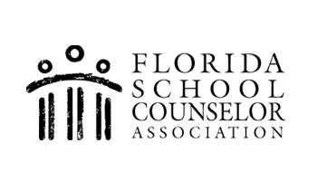 ASCA Annual Conference 2018 - American School Counselors Association