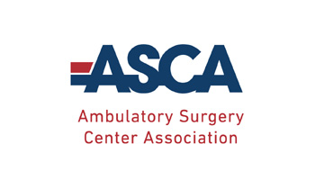 ASCA 2017 - Ambulatory Surgery Center Association