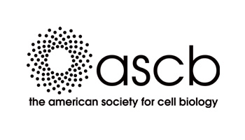 ASCB Annual Meeting 2018 - American Society for Cell Biology