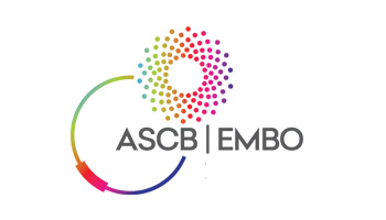 ASCB / EMBO Meeting 2017 - American Society for Cell Biology / European Molecular Biology Organization