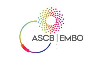ASCB / EMBO Meeting 2017 - American Society for Cell Biology / European Molecular Biology Organization