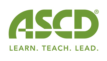 ASCD Empower Annual Conference & Exhibit Show