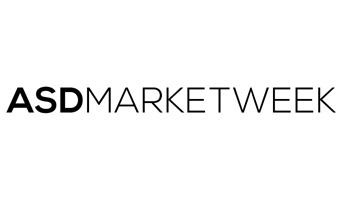 ASD MARKETWeek - July/August 2018 (Formerly ASD Las Vegas) - Affordable Shopping Destination