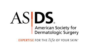 ASDS Annual Meeting 2018 - American Society for Dermatologic Surgery