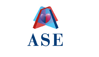 ASE 28th Annual Scientific Sessions - American Society of Echocardiography