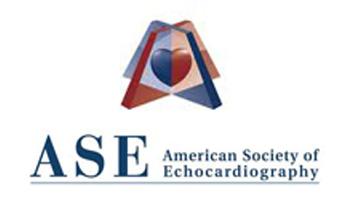 ASE Echo Hawaii - American Society of Echocardiography