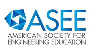 2017 ASEE Annual Conference & Exposition - American Society For Engineering Education