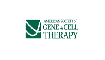 ASGCT 20th Annual Meeting - American Society of Gene & Cell Therapy