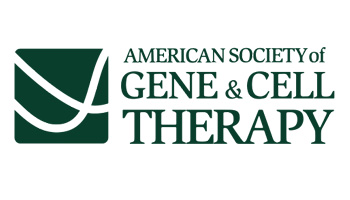 ASGCT 21st Annual Meeting - American Society of Gene & Cell Therapy