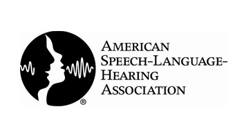 ASHA Connect 2018 - American Speech-Language-Hearing Association