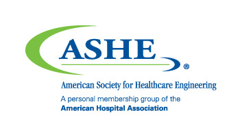 ASHE 55th Annual Conference & Technical Exhibition - American Society For Healthcare Engineering
