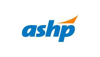 2017 ASHP Summer Meetings & Exhibition - American Society Of Health-System Pharmacists