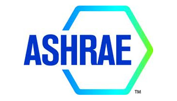 ASHRAE 2018 Annual Conference - American Society of Heating, Refrigerating, & Air Conditioning Engineers