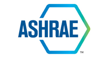 ASHRAE Winter Conference 2018 - American Society of Heating, Refrigerating, & Air Conditioning Engineers