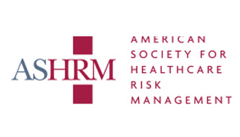 ASHRM 2018 Annual Conference & Exhibition - American Society for Healthcare Risk Management