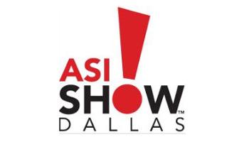 ASI Show Dallas 2017 - Advertising Specialty Institute