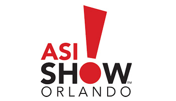 ASI Show Orlando 2017 - Advertising Specialty Institute
