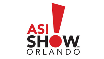 ASI Show Orlando 2018 - Advertising Specialty Institute