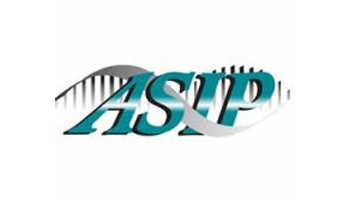 ASIP Annual Meeting at Experimental Biology 2018 - American Society for Investigative Pathology