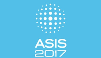 ASIS 2017 - ASIS International 63rd Annual Seminar & Exhibits