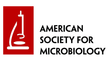 2017 ASM Biothreats Meeting - American Society For Microbiology (Formerly Biodefense)