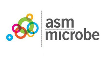 ASM Microbe 2017 (ASM 2017 / ICAAC 2017) - American Society For Microbiology