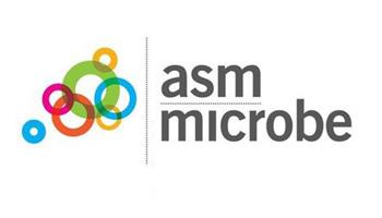 ASM Microbe 2017 (ASM 2017 / ICAAC 2017) - American Society For Microbiology