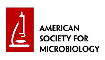 ASM Microbe 2018 (ASM 2018 / ICAAC 2018) - American Society For Microbiology