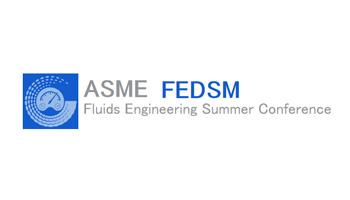 ASME 2018 FEDSM - Fluids Engineering Division Summer Meeting