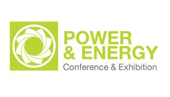 ASME Power & Energy 2018 - American Society of Mechanical Engineers