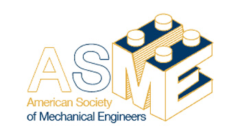 ASME Turbo Expo 2017 - American Society of Mechanical Engineers