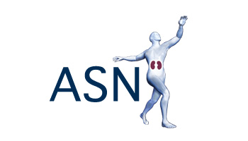 ASN Kidney Week 2017 - American Society of Nephrology