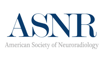 ASNR 56th Annual Meeting - American Society Of Neuroradiology