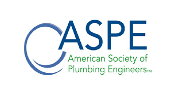 ASPE Convention & Exposition 2018 - American Society of Plumbing Engineers