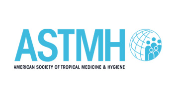ASTMH 67th Annual Meeting - American Society of Tropical Medicine & Hygiene
