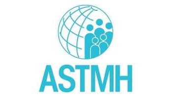 ASTMH 66th Annual Meeting - American Society of Tropical Medicine & Hygiene