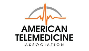 ATA 2018 Annual Meeting & Exposition - American Telemedicine Association