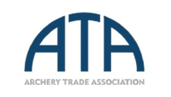ATA Trade Show - Archery Trade Association