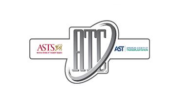 ATC 2017 - American Transplant Congress