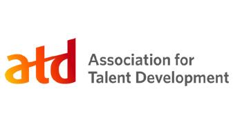 ATD 2017 International Conference & Exposition - Association for Talent Development
