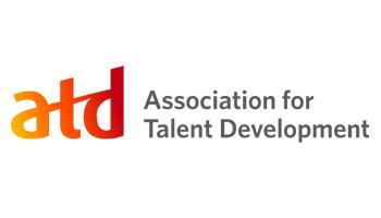 ATD Tech Knowledge 2017