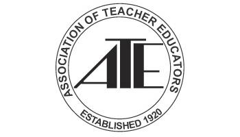ATE 2017 Annual Meeting - Association of Teacher Educators